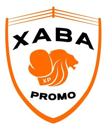 Xaba Promotions